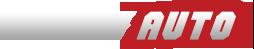 Kunes Auto Sales & Service